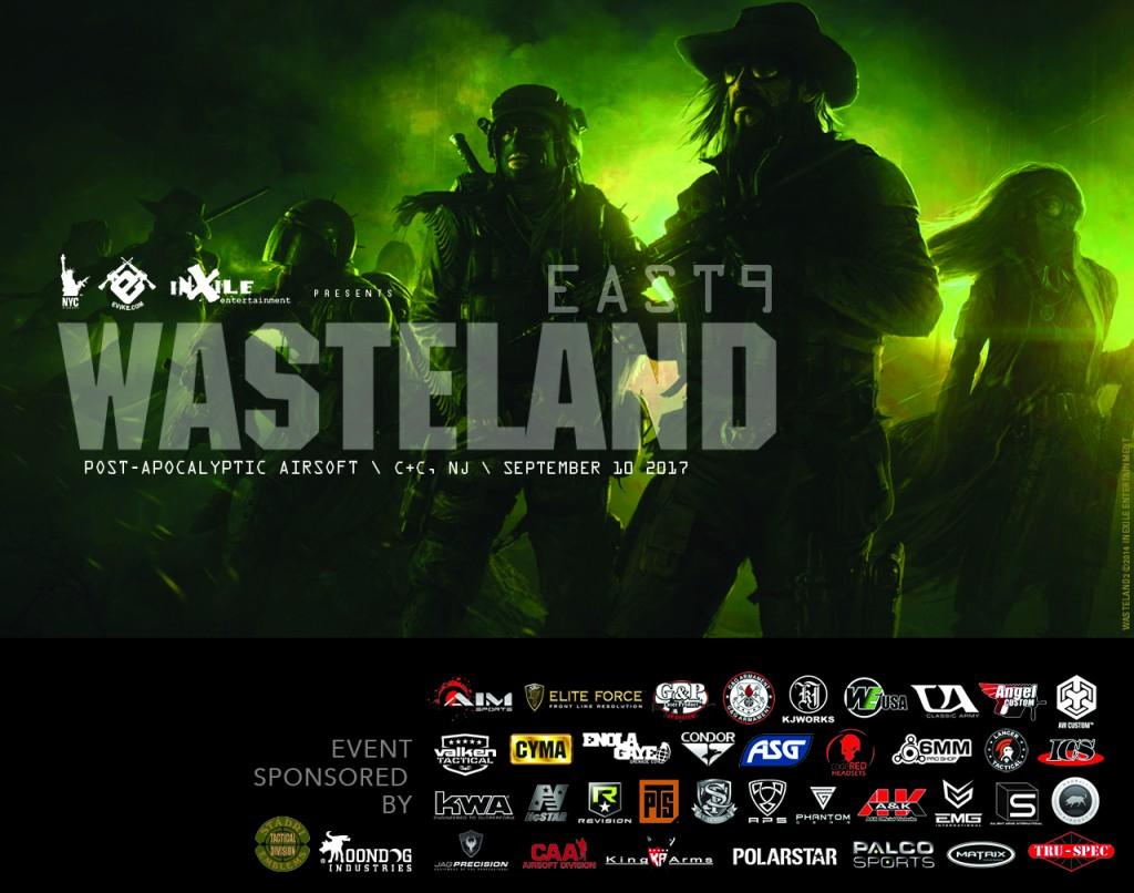 AD_Wasteland2017C